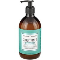 Central Market Mediterranean Sea Salt Scent Conditioner