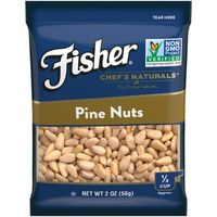 Fisher Pine Nuts