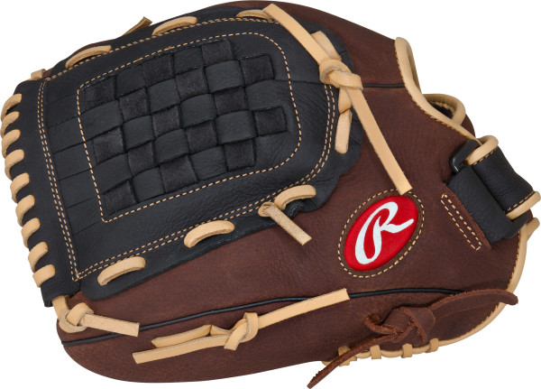 Rawlings Prodigy Series 12.5