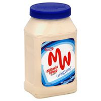 Miracle Whip Original Dressing
