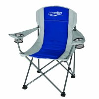 Ozark Trail Air Comfort Chair