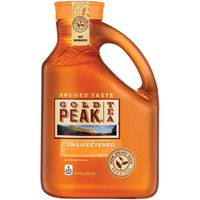 Gold Peak Tea Unsweetened Iced Tea