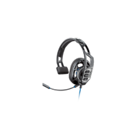 RIG 100HS Camo Chat Gaming Headset for PS4