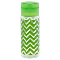 Equate 3 Fl. Oz. Printed Travel Bottle
