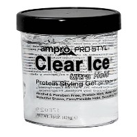 Ampro Protein Clear Gel - 6oz