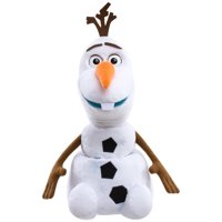 Disney Frozen 2 Spring & Surprise Olaf, Ages 3+
