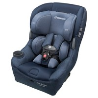 Maxi-Cosi Pria 85 Max 2-in-1 Convertible Car Seat