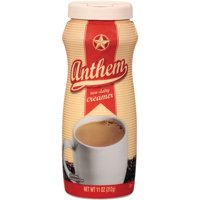 Anthem Coffee Creamer 11 oz