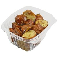 Central Market Rosemary Roasted Potatoes