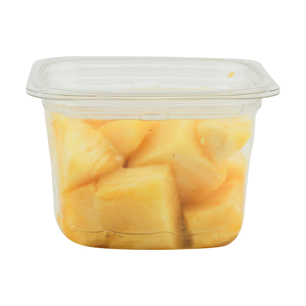 Whole Trade Pineapple Chunks Value Pack