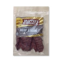 Old Trapper Old Fashion Beef Jerky - 8oz