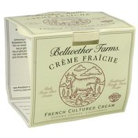 Bellwether Farms French Cultured Cream