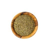 Southern Style Spices Whole Savory Leaf