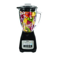 Oster Classic Series Blender