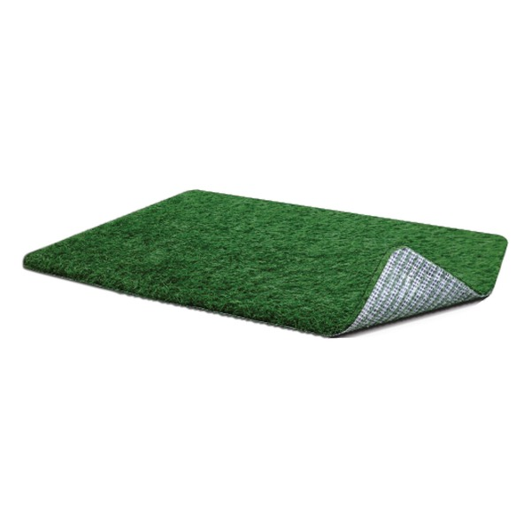 Pooch Pads Indoor Dog Potty Replacement Grass 23