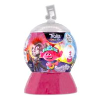 Sparkle Dome Surprise - Trolls 2 - Single Pack (Assorted)