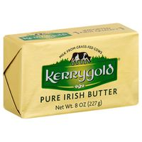 Kerrygold Butter, Pure Irish