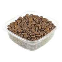 Central Market Organic Sumatra Tempe In House Roasted Coffee