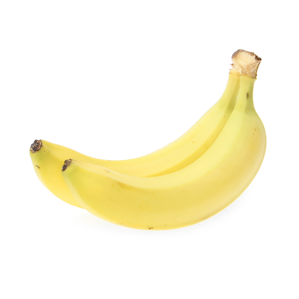 Whole foods market™ Whole Trade® Organic Bananas