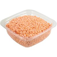 SunRidge Farms Red Split Lentils