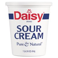 Daisy Sour Cream, 16 Oz.