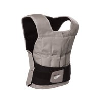 Perfect Fitness Weight Vest 40 LB