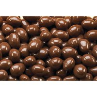 GKI Foods Milk Chocolate Almonds