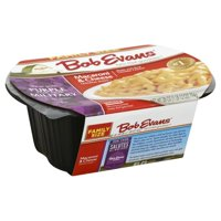 Bob Evans Macaroni & Cheese Family Size 28 oz