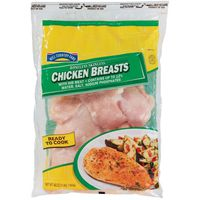 H-E-B Boneless Skinless Chicken Breast