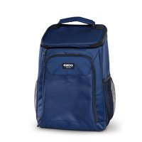 Igloo Top Grip Laguna Backpack Cooler