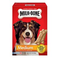 Milk-Bone Dog Treat