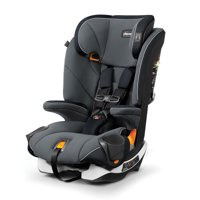 Chicco MyFit Harness and Booster Car Seat, Fathom