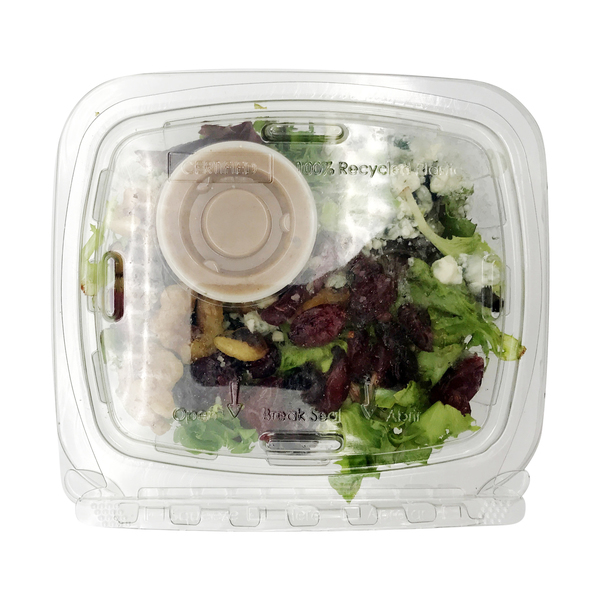 Whole foods market™ Small Market Salad, 3.23 oz