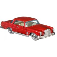 Matchbox Collector Die-cast Vehicle (Styles May Vary)