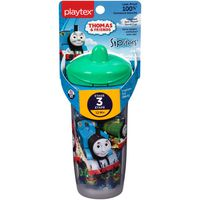 Infant Care Thomas & Friends Playtime Insulated Spout 12M+ Cup