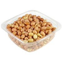 Roasted & Salted Spanish Nuts