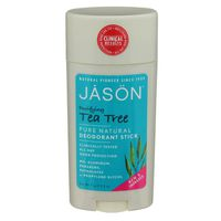 Jāsön Purifying Tea Tree Deodorant Stick