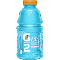 Gatorade Thirst Quencher, Sports Drink
