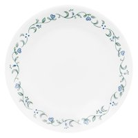 Corelle Livingware 8.5'' Country Cottage Plate