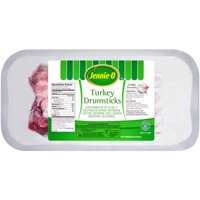 Jennie-O Turkey Drums, Fresh 1.0-2.0 lbs