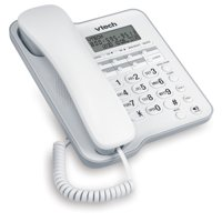 VTech CD1153 Corded Speakerphone with Caller ID