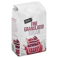 Signature Kitchens Fine Granulated Sugar