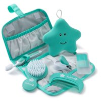 Safety 1st Nursery Care Grooming Kit