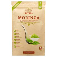 Simple Y Entero Moringa