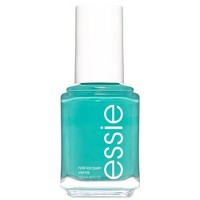 essie Summer 2020 Trend Nail Polish Collection - 0.46 fl oz
