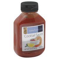 Waterfront Bistro Cocktail Sauce