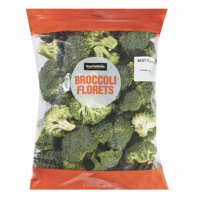 Marketside Broccoli Florets, 32 oz
