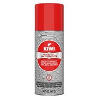 KIWI Protect-All Waterproofer Spray, 4.25 oz