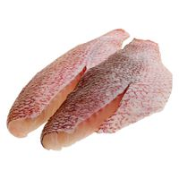 H-E-B Red Snapper Fillet