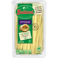 Buitoni Fettuccine Refrigerated Pasta